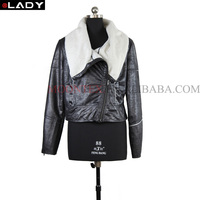 women winter uae wholesale clothes