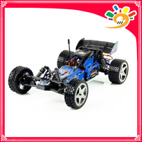 hot ! sale the WL toys L959 r/c suv racing rc outdoor car