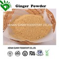 PURE Ginger Powder, No Additives