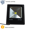 Worth buying best selling High Quaility led flood light ip65 garden 50w