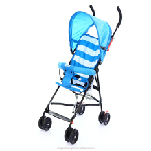 latest design easy carry superman baby umbrella stroller for sale