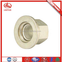 L-NN3103070-4EHigh quality wheel nut for truck on alibaba