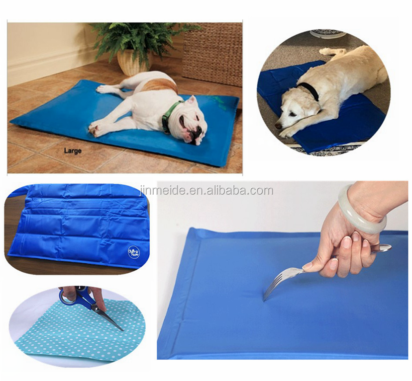 JMD pet cooling mat.png