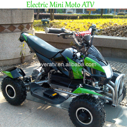 Cheap Price 36V 1000W Mini ATV Electric Mini Chopper Motorcycle