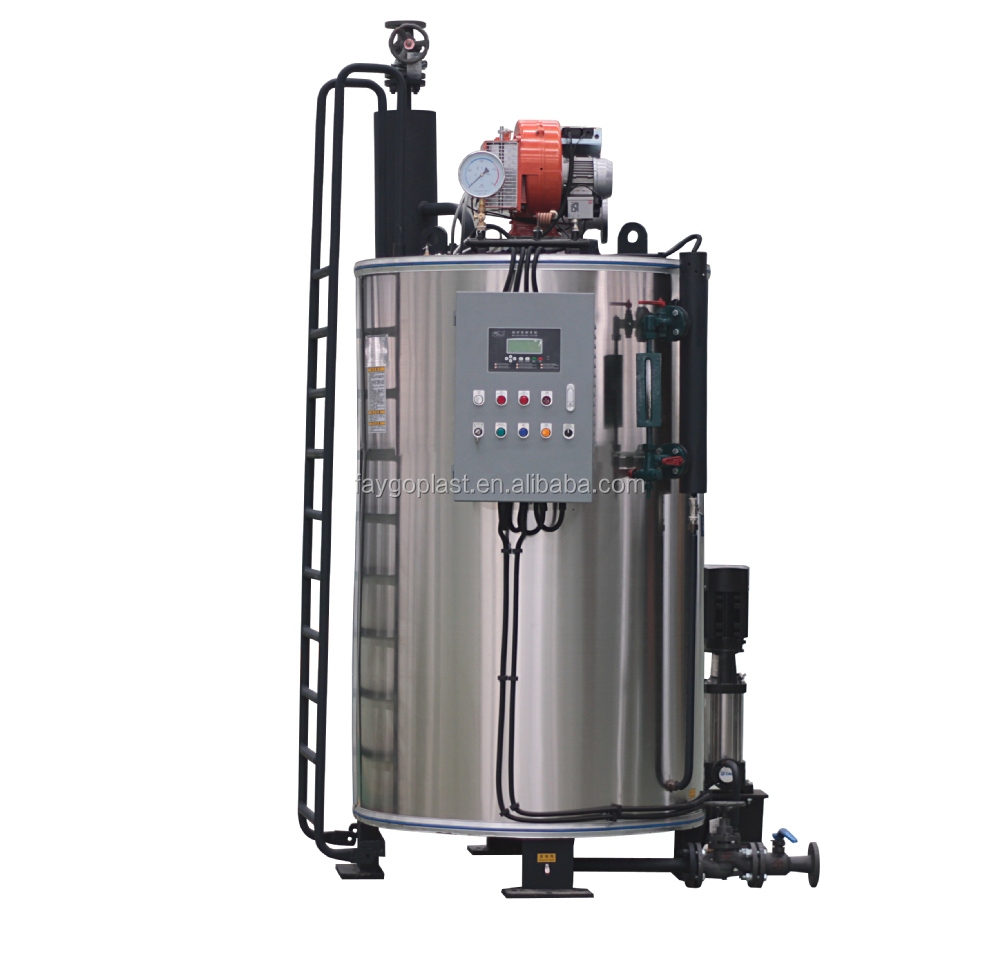 Gas Burners For Boilers : Oil fired boiler manufacturers gas steam generator