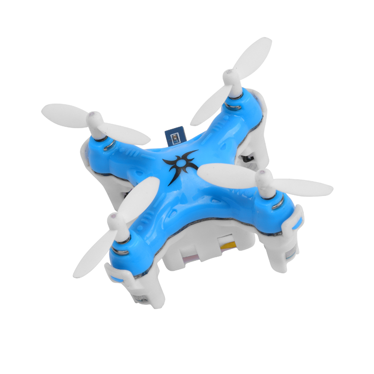 Fashion Cheap skyline rc drone fpv quadcopter/rc drone paypal