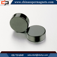 Hot sale Customized Industrial high quality super strong neodymium magnet