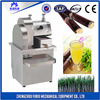/product-detail/sugar-cane-juice-extracting-machine-industrial-sugar-cane-juicer-electric-sugar-cane-juice-machine-60246581978.html
