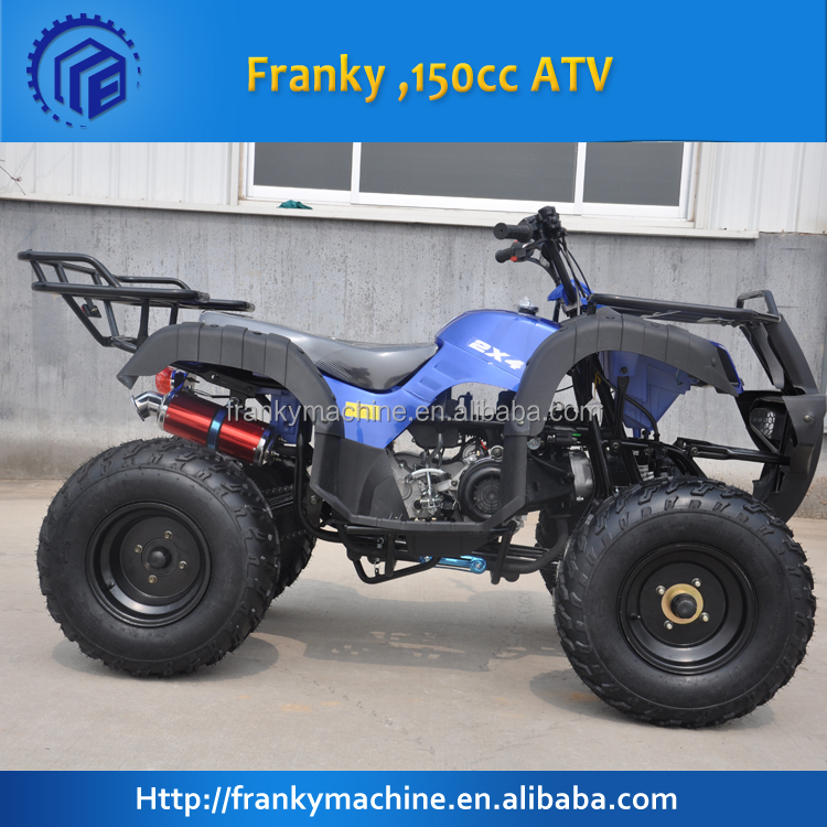 cheap goods from china raptor 150cc atv