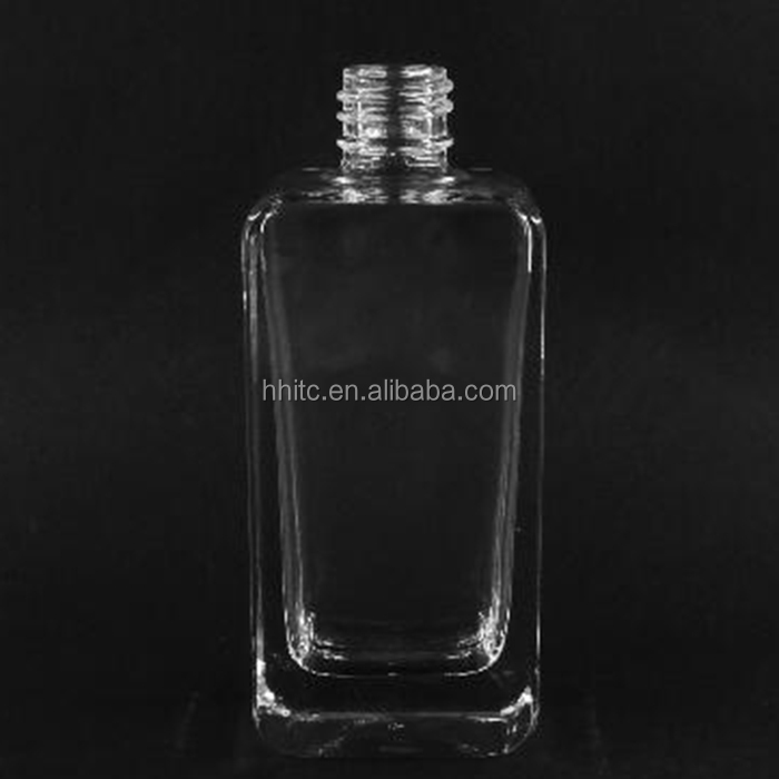 Hot Sale! 50 ml Perfume Bottlel Lotion Bottle Aroma Bottle Cosmetics Packaging