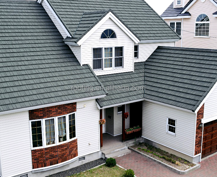 Roof tile ridge cap for sale