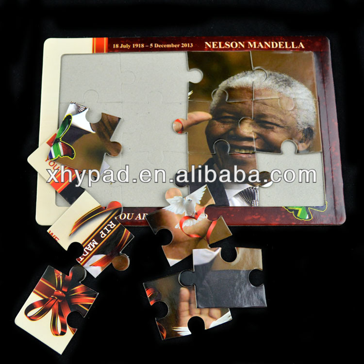 small paper jigsaw puzzles 12