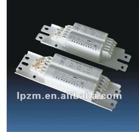 36/40w Magnetic ballast for fluorescent lamp with copper wire Made in China