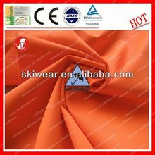 high quality waterproof 10d nylon ripstop fabric