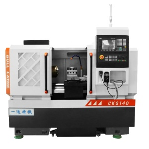 High precision alloy wheel repair cnc lathe