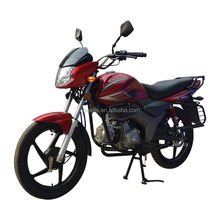 Top Selling Heavy Duty Cargo Moped Street Bike At Cheap Price