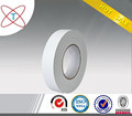 Double sided Tissue Adhesive Tape /Embroidery tape