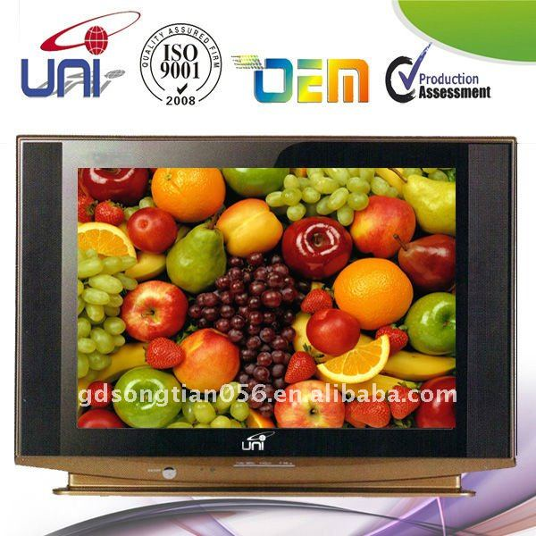 "home use 29"" color tv"