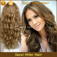 2016 The Most Popular Wholesale Synthetic Wig