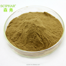 High qulity powder Bulk Supply Product Wholesale Okra Extract