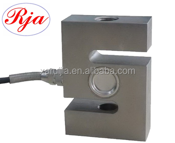 100kg Crane Scale S Type Load Cells