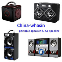 NEW product 2015 portable music speaker for usb and TF card,compatible with mp3, mp4,cellphone Simple Mini Portable Laptop Speak