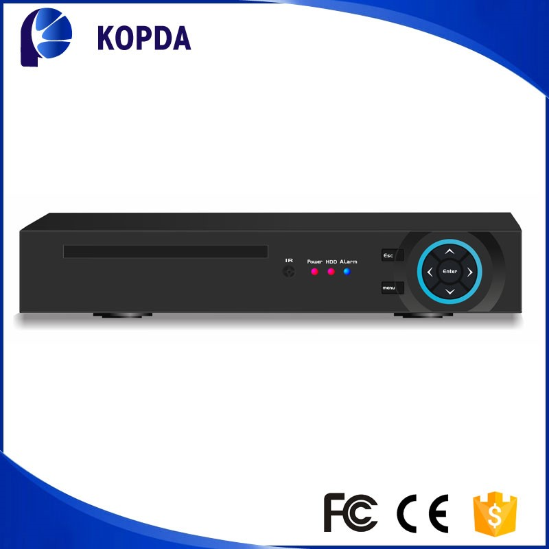 4ch 1080P H.264 3g wifi cctv ahd <strong>dvr</strong>