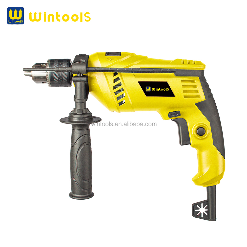 Hot sales electric 13mm impact drill