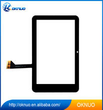 Oknuo Touch screen cable number SD-07010V1FPC tablet replacement digitizer/.