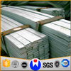 /product-detail/galvanized-flat-steel-bar-factory-price-per-ton-60434888076.html