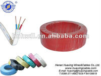 PVC wire cable