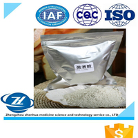 Food Companies Wholesale Adhesive Gum Tragacanth