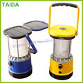 power cost solar camping lanterns price