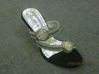 Ladies Fancy and Partywear Shoes