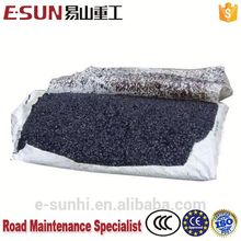 cold asphalt sale