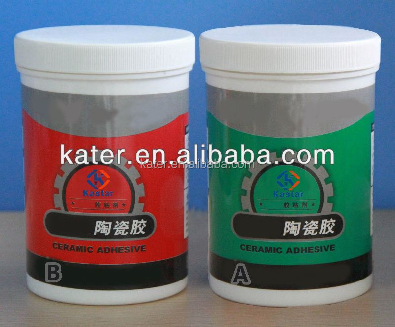 super ceramic epoxy glue,aquarium glue,tank adhesive