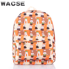factory direct sales discount cheap middle school backpack