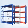 Storage Rack Medium duty rack , pallet rack ,drive-in rack