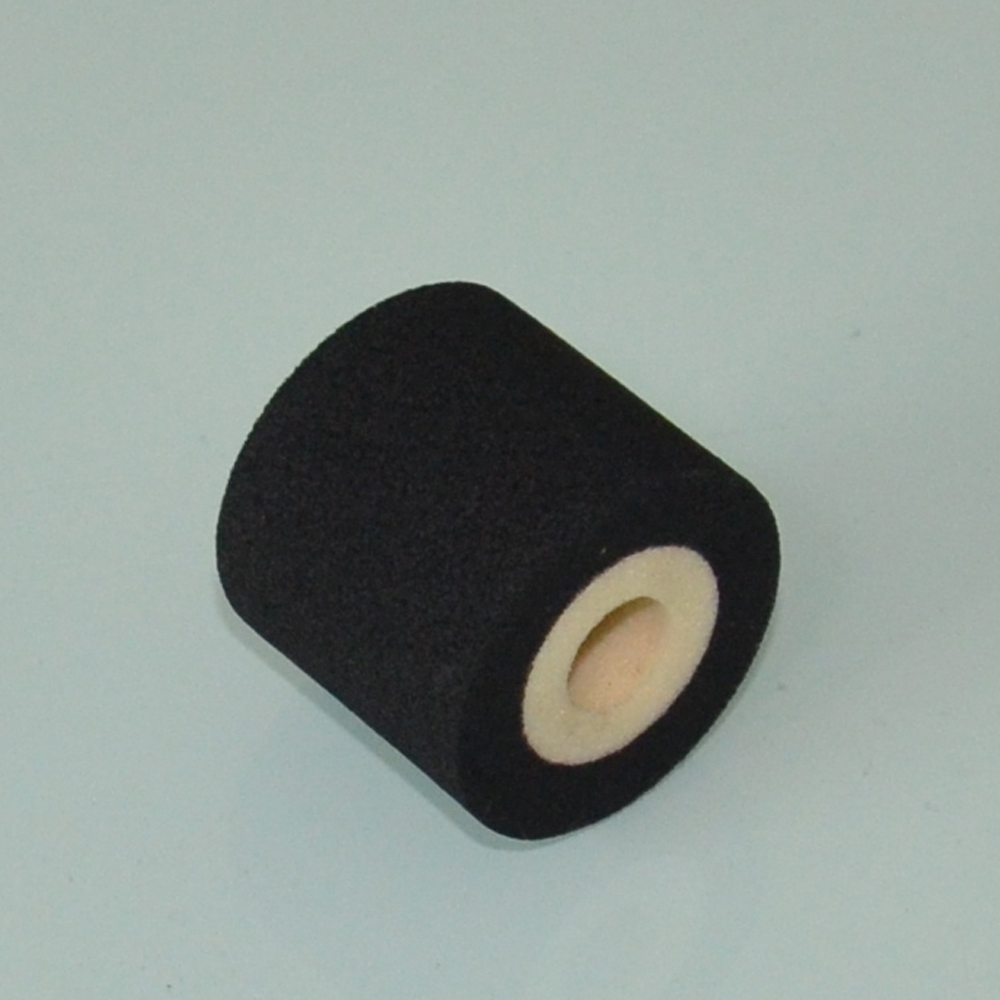 Diameter 36mm Height 32mm hot ink rolls for <strong>Friction</strong> coding machine
