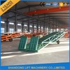 /product-detail/garage-car-ramp-lift-car-60377815384.html