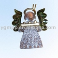 [Super Deal] Handmade Glass Angel
