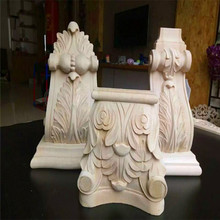 wood carved corbels decorative wood corbels