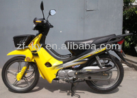 2015 CHEAP BEST SELLING 110CC CUB MOTORCYCLE ZF110-[I]