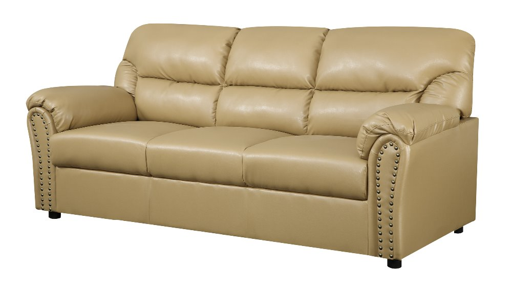 living room furniture factory price cheap leather sofa set buy low
