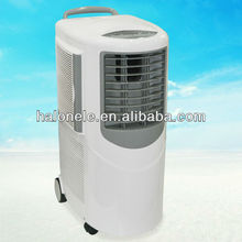 Cheap Evaporative Air Cooler Air Cooler And Heater Water Air Cooler
