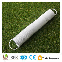 Wireless control spring elctric fence for cattle made in China