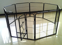 Hot Selling Economic Puppy Playpen