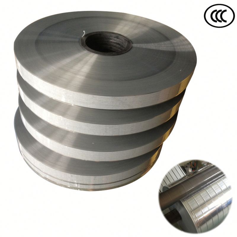 stainless steel sheet protective pet/vmpet/pe film