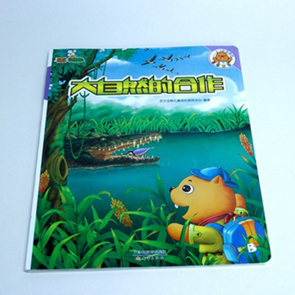 hardcover book printing , custom coloring book printing , photo book printing