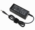 Replace laptop AC/ DC power adapter 100-240V For ASUS 65W 19V 3.42A 5.5*2.5mm X70 X550C X450 laptop charger